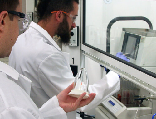 Why can't I reproduce my TLC separation using flash column chromatography?