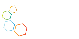 Sorbent Technologies, Inc. Logo